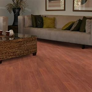 Easy Click Laminate Flooring