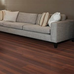 Parador 1050 Laminate Flooring Essendon