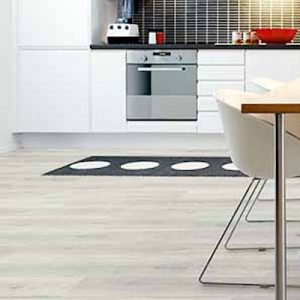 Pergo Classic Laminate Flooring Essendon
