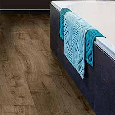 Pergo Long Plank Flooring Essendon