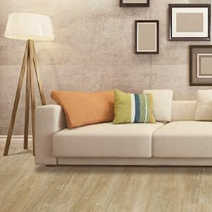 Timbertrends Vinyl Flooring Essendon