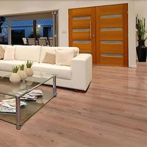 Trendtime 6 Laminate Flooring Essendon