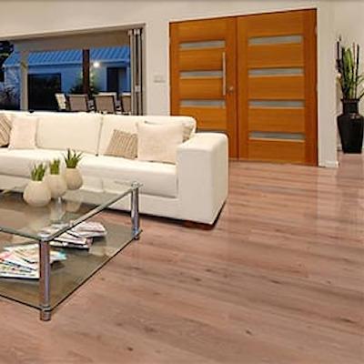 Trendtime 6 Laminate Flooring Essendon