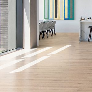 Wood Effects Vinyl Flooring Essendon