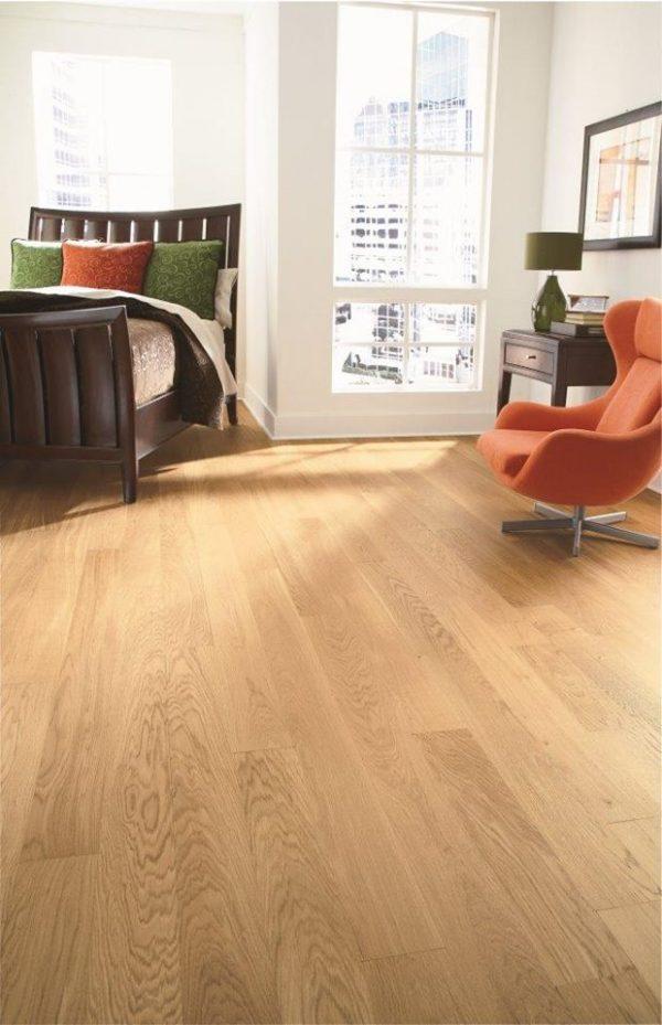 cezanne timber floors essendon