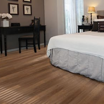 wideboard timber flooring